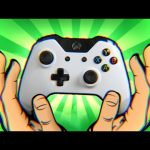 10 Reasons Why We Love The Xbox One