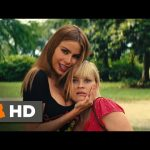 Hot Pursuit – I Am Her Lover Scene (5/10) | Movieclips