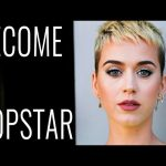 How To Be A Popstar – EPIC HOW TO