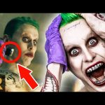 10 Amazing Actors Who Did Crazy Things To Prepare For Their Movies