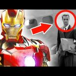 10 Amazing Superheroes Who Were Actually Real People