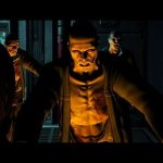 10 Scariest Moments from The Last Generation of Video Games