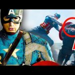 5 Amazing Superheroes With Shocking Dark Sides