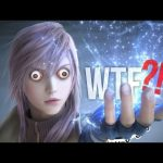 5 Final Fantasy Fan Theories That CHANGE EVERYTHING