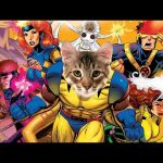 7 Awesome X-Men Videos You Need to Check Out
