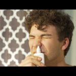 7 Lifesaving Tips For Allergy Season