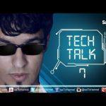 """#صاحي : """"تِك توك"""" 7 – Tech Talk"""