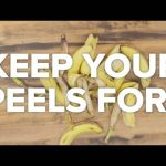 7 Weird But Awesome Uses For Bananas
