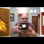 Afnan Majestic Black Vs Serge Lutens – Chergui Vs Pure Havane / Perfume Reviews