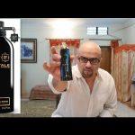 Afnan Precious Black – Montale Black Aoud Cologne For Men