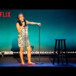 Ali Wong: Baby Cobra – Vows and Racism – Netflix {HD]
