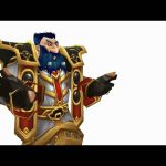 Alliance vs. Horde – Bots