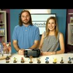 AMIIBO SALE!!! (Nintendo Shopping Network)