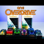 Anki Overdrive – Expansion Kits REVIEW!