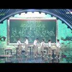 Arabs Got Talent -Hand Band- عرض النصف نهائيات