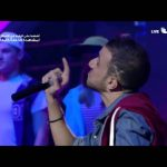 Arabs Got Talent – Mahmoud X – الموسم الثالث – النصف نهائيات