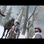 Assassin's Creed 3 Tyranny Wolf Trailer