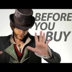 Assassin's Creed: Syndicate – Before You Buy