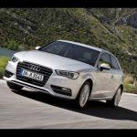 Audi A3 video review – autocar.co.uk