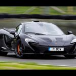 Autocar's best of 2014 – starring McLaren, Ferrari, Porsche and many more