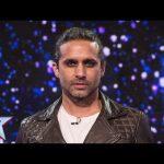 Ben Blaque puts his life in Alesha's hands! | Semi-Final 1 | Britain's Got Talent 2016