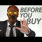 Call of Duty: Black Ops III –  Before You Buy