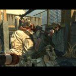 Call of Duty – Davis' Best Black Ops Tomahawk Kill