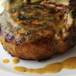 Carolina-Style BBQ Sauce Recipe – Spicy Mustard Pepper Barbecue Sauce