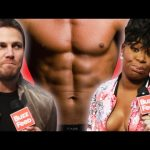 Celebrities Guess Movie Star Abs