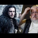 Crazy 'Game of Thrones' Fan Theory: Jon Snow's Parents | Mashable Humor