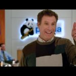 """Daddy's Home (2015) – """"Step-dad"""" TV Spot – Paramount Pictures"""