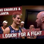Dana White: Lookin' for a Fight – Pilot