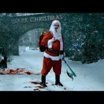 Dark Christmas – Speed art (#Photoshop) | CreativeStation GM