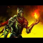 Dark Souls 3: 10 Things You NEED TO KNOW