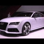 Detroit auto show 2013 review part 1 – autocar.co.uk