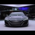 Detroit auto show 2013 review part 2 – autocar.co.uk