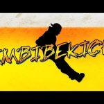 DIVEKICK DRINKING GAME (Drinking Games for Gamers)
