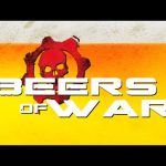 Drinking Games for Gamers – Beers of War
