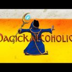 Drinking Games for Gamers – Magickalcoholicka