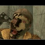 EPIC Black Ops Tomahawk Kills!!!