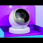EPIC SmartHome Camera – Logitech Circle REVIEW!