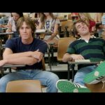 """Everybody Wants Some (2016) – """"And Then Some"""" TV Spot – Paramount Pictures"""
