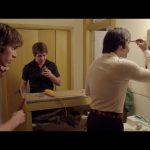 """Everybody Wants Some (2016) – """"Cologne"""" Clip – Paramount Pictures"""