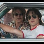 """Everybody Wants Some (2016) – """"Rappers Driving"""" Clip – Paramount Pictures"""