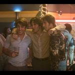 "Everybody Wants Some (2016) – ""The Sound Machine"" Clip – Paramount Pictures"