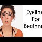 Eyeliner For Beginners