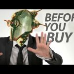 Fallout 4: Automatron – Before You Buy