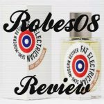 Fat Electrician by Etat Libre D'Orange Fragrance/Cologne Review (2009)