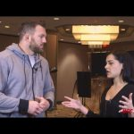 "Fight Night New Jersey: Ryan Bader – ""I'm Better than Rumble"" Preview"