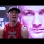 Fight Night Rio: Ultimate Media Day Highlights
